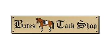 Bates Tack Shop LTD.