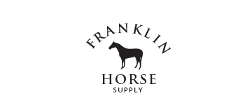 Franklin Horse Supply