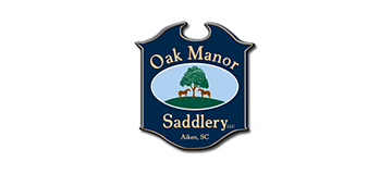 Oak Manor Saddlery